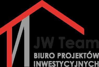 JW Team Architekci-Biuro projektowe, Architekt, Projektant, Trójmiasto, Gdańsk, Pruszcz Gdański, Kolbudy, Pomorskie