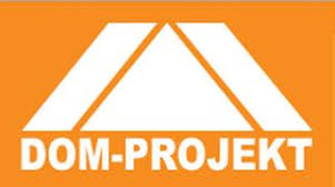 Dom-projekt